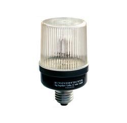 Blitzleuchte (Typ SL 3115)