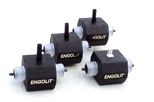 Durchfluss Sensor IR 3800