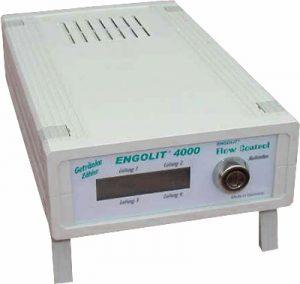 ENGOLIT 4000
