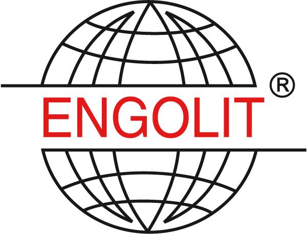 ENGOLIT