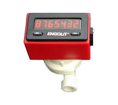 Flow-Control 1000