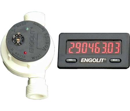 Flow-Control ZT 520